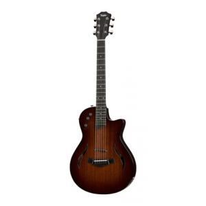 """Take the """"IS IT GOOD FOR ME"""" test for """"Taylor T5z Classic SEB"""", read the reviews and join the community!"""