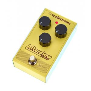 Is TC Electronic Afterglow Chorus a good match for you?