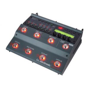 """Take the """"IS IT GOOD FOR ME"""" test for """"TC Electronic Nova System"""", read the reviews and join the community!"""