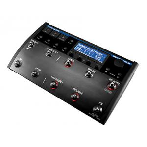 """Take the """"IS IT GOOD FOR ME"""" test for """"TC-Helicon VoiceLive 2 B-Stock"""", read the reviews and join the community!"""