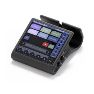"""Take the """"IS IT GOOD FOR ME"""" test for """"TC-Helicon VoiceLive Touch B-Stock"""", read the reviews and join the community!"""