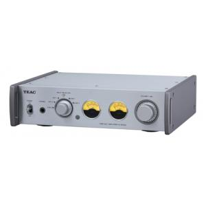 Is Teac AI-501 DA S a good match for you?