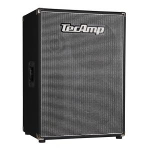 """Take the """"IS IT GOOD FOR ME"""" test for """"TecAmp M 212 Classic"""", read the reviews and join the community!"""