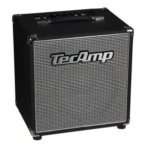 """Take the """"IS IT GOOD FOR ME"""" test for """"TecAmp Puma Combo 112 Classic"""", read the reviews and join the community!"""