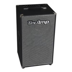 """Take the """"IS IT GOOD FOR ME"""" test for """"TecAmp Puma Combo 212 Classic"""", read the reviews and join the community!"""