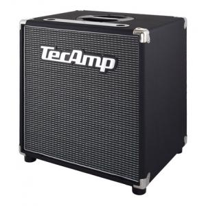 """Take the """"IS IT GOOD FOR ME"""" test for """"TecAmp XS 112 Classic"""", read the reviews and join the community!"""