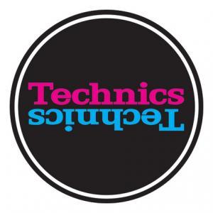 Is Technics Slipmat Duplex 5 a good match for you?