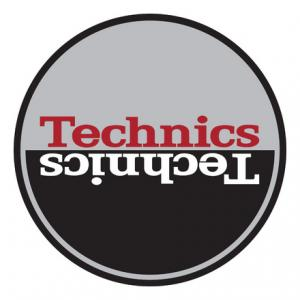 """Take the """"IS IT GOOD FOR ME"""" test for """"Technics Slipmat Moon 3"""", read the reviews and join the community!"""