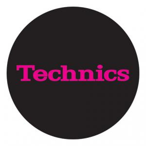 "Take the ""IS IT GOOD FOR ME"" test for ""Technics Slipmat Simple T3"", read the reviews and join the community!"