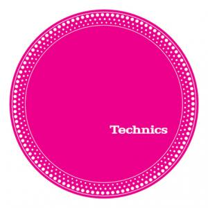 "Take the ""IS IT GOOD FOR ME"" test for ""Technics Slipmat Strobe 1"", read the reviews and join the community!"