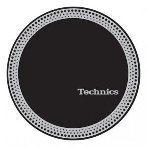 Is Technics Slipmat Strobe 3 a good match for you?