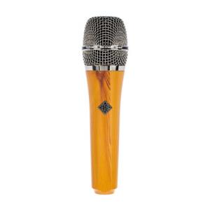 """Take the """"IS IT GOOD FOR ME"""" test for """"Telefunken M80 Oak"""", read the reviews and join the community!"""