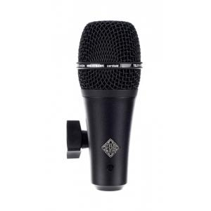 """Take the """"IS IT GOOD FOR ME"""" test for """"Telefunken M80 SH Standard"""", read the reviews and join the community!"""