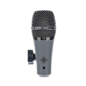 Is Telefunken M81 SH a good match for you?