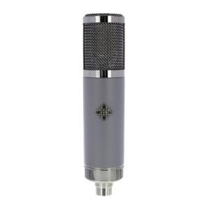 "Take the ""IS IT GOOD FOR ME"" test for ""Telefunken TF51 B-Stock"", read the reviews and join the community!"