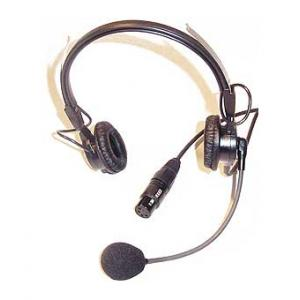 "Take the ""IS IT GOOD FOR ME"" test for ""Telex PH-44 Headset"", read the reviews and join the community!"