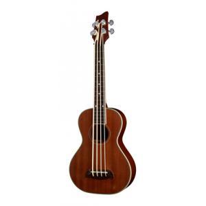 Is Tenayo UGB-1 Ukulelen Bass Starter a good match for you?