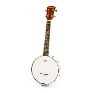 Is Tenayo Ukulelen Banjo Starter a good match for you?