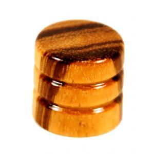 Is Tenayo WDK-300 Wood Potiknob a good match for you?