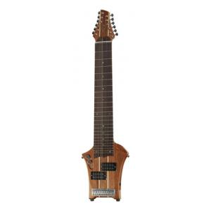 Is Tenayo Ziggy Standard Tapguitar MH a good match for you?