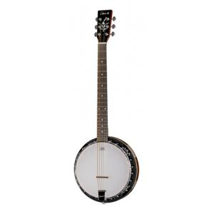 Is Tennessee Guitar Banjo B-Stock the right music gear for you? Find out!
