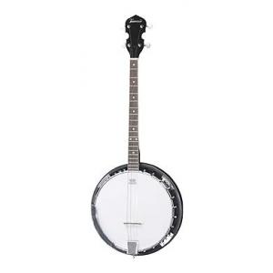 "Take the ""IS IT GOOD FOR ME"" test for ""Tennessee Tenorbanjo"", read the reviews and join the community!"