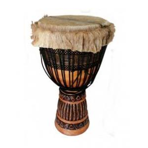 "Take the ""IS IT GOOD FOR ME"" test for ""Terre 504 Africa Djembe 65cm"", read the reviews and join the community!"