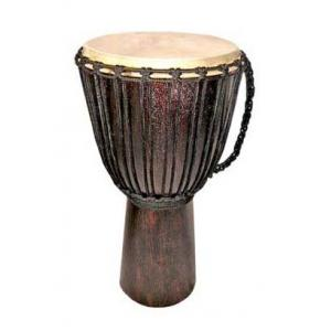 "Take the ""IS IT GOOD FOR ME"" test for ""Terre 667 Fibreglass Djembe 60cm"", read the reviews and join the community!"