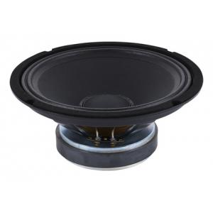 Is the box 10' Woofer for PA 10 II a good match for you?