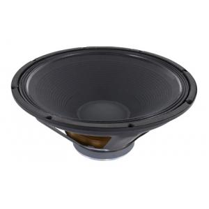 Is the box 18' Woofer for 218/700 a good match for you?