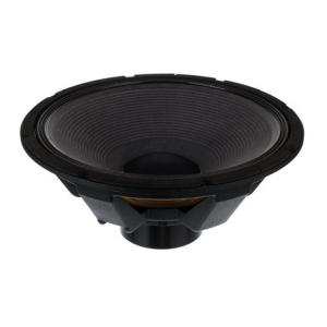 Is the box 18LB100-4N Ersatzspeaker 18' a good match for you?