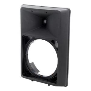Is the box Cabinet PA300 Front a good match for you?
