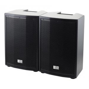 Is the box CL 108 Top MK II B-Stock a good match for you?