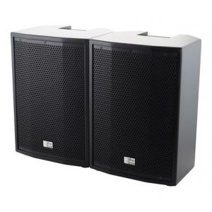 Is the box CL 110 Top MK II B-Stock a good match for you?