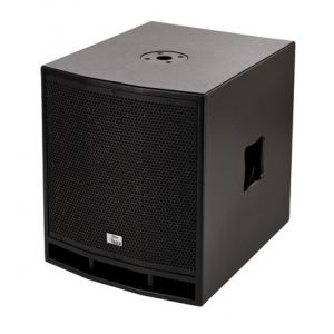 """Take the """"IS IT GOOD FOR ME"""" test for """"the box CL 112 Sub MK II"""", read the reviews and join the community!"""