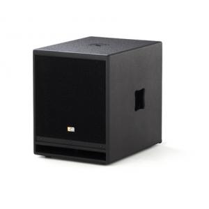 "Take the ""IS IT GOOD FOR ME"" test for ""the box CL 115 Sub"", read the reviews and join the community!"
