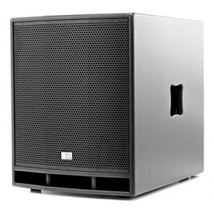 """Take the """"IS IT GOOD FOR ME"""" test for """"the box CL 115 Sub MK II"""", read the reviews and join the community!"""