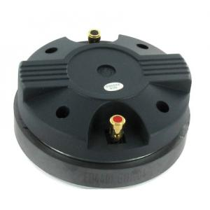Is the box ED 4401 Tweeter a good match for you?