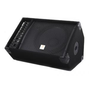 """Take the """"IS IT GOOD FOR ME"""" test for """"the box MA120 MKII B-Stock"""", read the reviews and join the community!"""