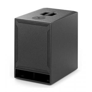 Is the box Miniray Slave Sub B-Stock the right music gear for you? Find out!