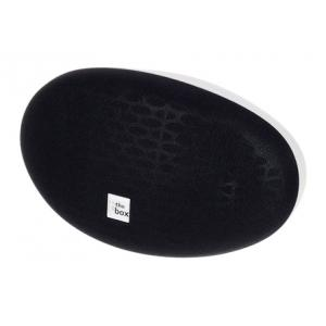 """Take the """"IS IT GOOD FOR ME"""" test for """"the box Oval 4 Black"""", read the reviews and join the community!"""