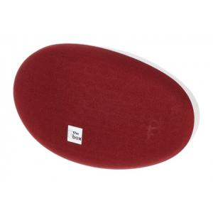 """Take the """"IS IT GOOD FOR ME"""" test for """"the box Oval 4 Red"""", read the reviews and join the community!"""