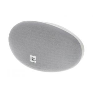 """Take the """"IS IT GOOD FOR ME"""" test for """"the box Oval 4 White"""", read the reviews and join the community!"""