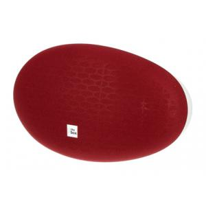 """Take the """"IS IT GOOD FOR ME"""" test for """"the box Oval 6 Red"""", read the reviews and join the community!"""