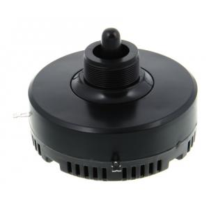 Is the box PA12e/15e Tweeter a good match for you?