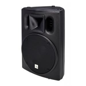 Is the box PA502 A B-Stock a good match for you?