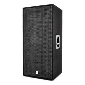 Is the box PA 252 ECO MKII B-Stock a good match for you?