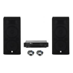 """Take the """"IS IT GOOD FOR ME"""" test for """"the box PA 252 Eco MKII E800 Set"""", read the reviews and join the community!"""