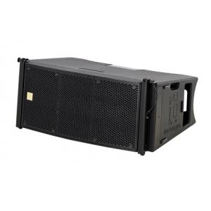 "Take the ""IS IT GOOD FOR ME"" test for ""the box pro A 10 LA Line Array Module"", read the reviews and join the community!"