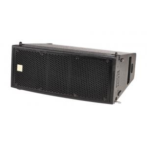 "Take the ""IS IT GOOD FOR ME"" test for ""the box pro A 8 LA Line Array Module"", read the reviews and join the community!"